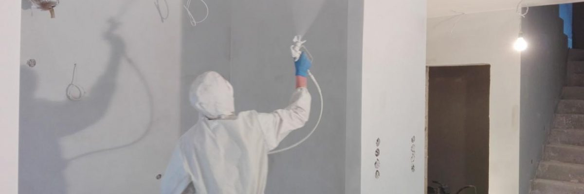 Malerspray kassel